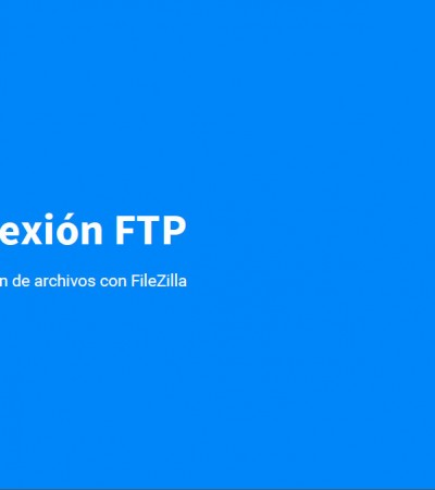 Clase 3 | FTP | HTML5 |