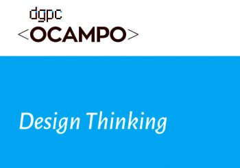 Clase 3 | DESIGN THINKING |