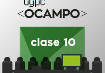   Clase 10   jQuery  