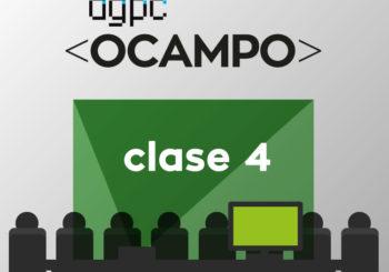 Clase 4 | HTML |Redes | Conexión FTP