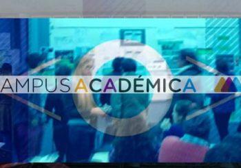 Campus Académica