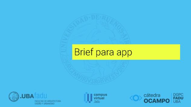 brief_app